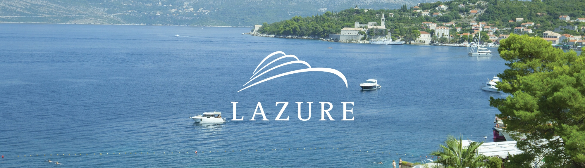 Lafodia Hotel - Sea Resort - Dubrovnik - Croatia